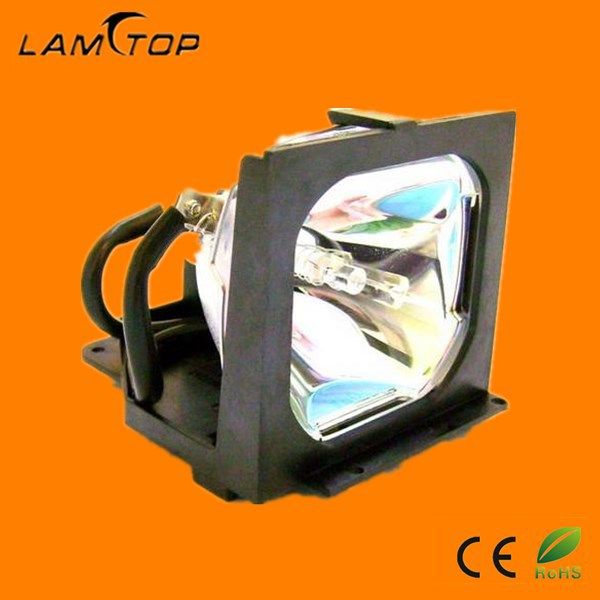 Compatible Projector Lamp projector Bulb with cage POA-LMP21 for PLC-SU20   PLC-SU208C  PLC-SU20B original replacement projector lamp bulb lmp f272 for sony vpl fx35 vpl fh30 vpl fh35 vpl fh31 projector nsha275w