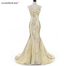 570ed666d Compra sexy coral prom dress y disfruta del envío gratuito en ...