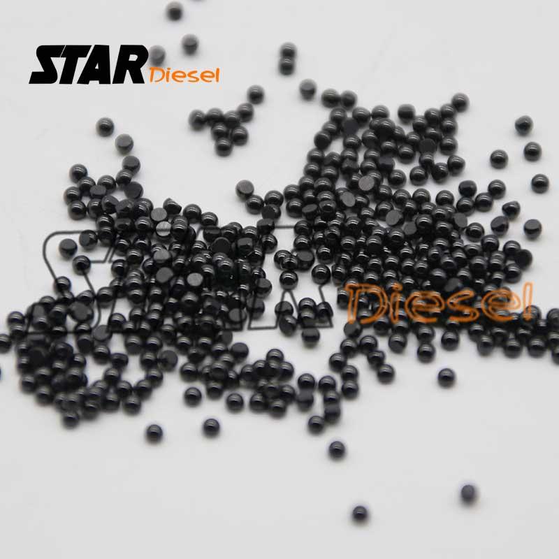 Запасные части для форсунки дизельного топлива Star полусферические шарики S0073