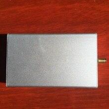 Генератор шумов, источник шумов, простой источник слежения за спектром, гаусский белый генератор шумов