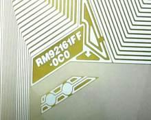 RM92161FF-OCO RM92161FF-0C0 Novo COF IC Módulo