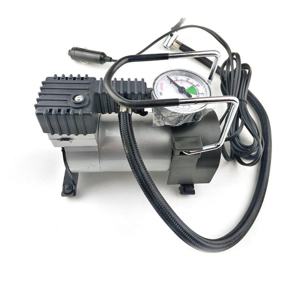 Tire inflator pump best car phone holder 2019 uk