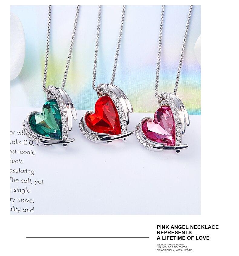 women pendant (16)
