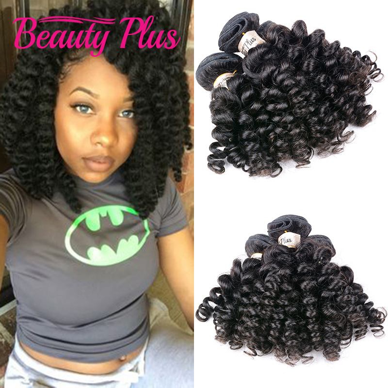 Spiral Curl Chinaprices Net