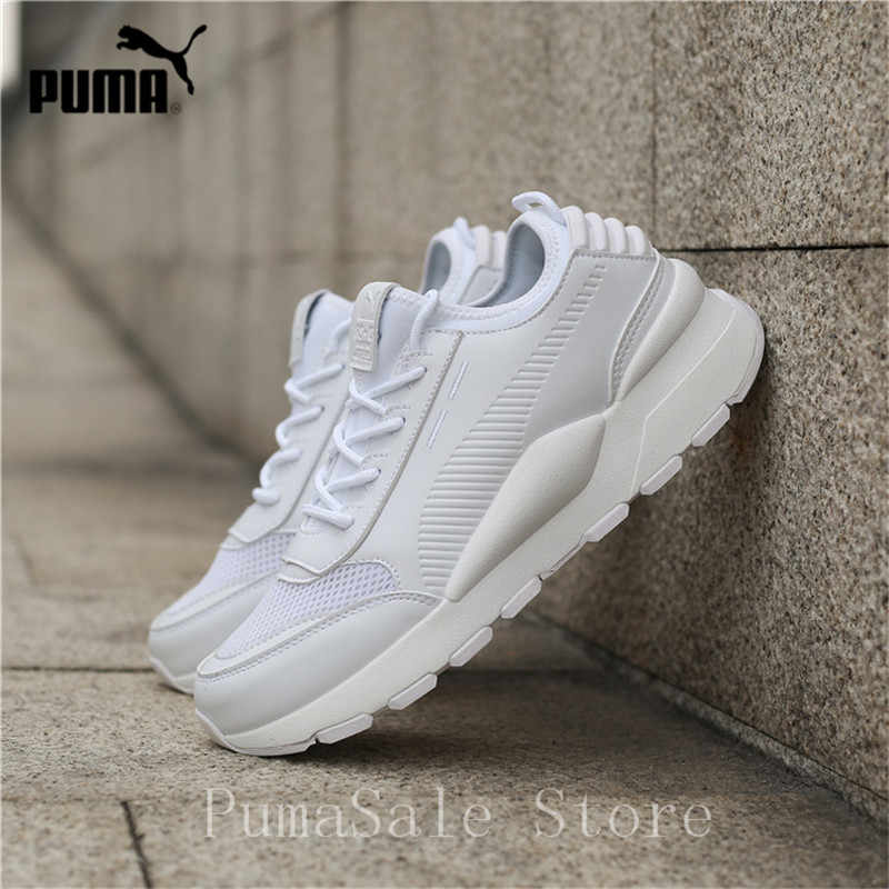 254de76b9a94c4 Detail Feedback Questions about PUMA RS 0 Sound Mens Sneakers 366890 ...