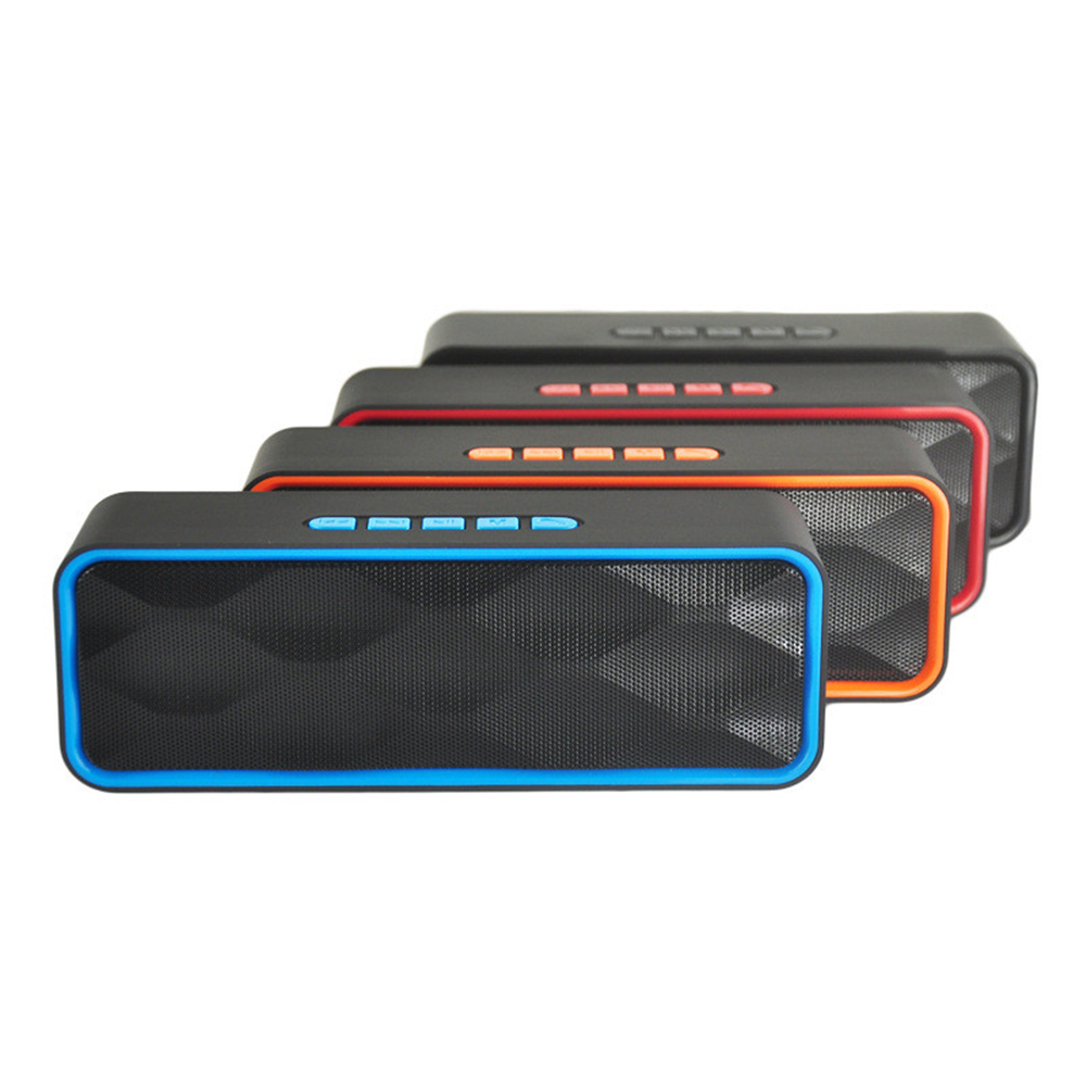 Thinyou-Wireless-Mini-Bluetooth-FM-Speakers-Outdoors-Hands-Free-Speaker-TF-Card-USB-Stereo-Music-Sound