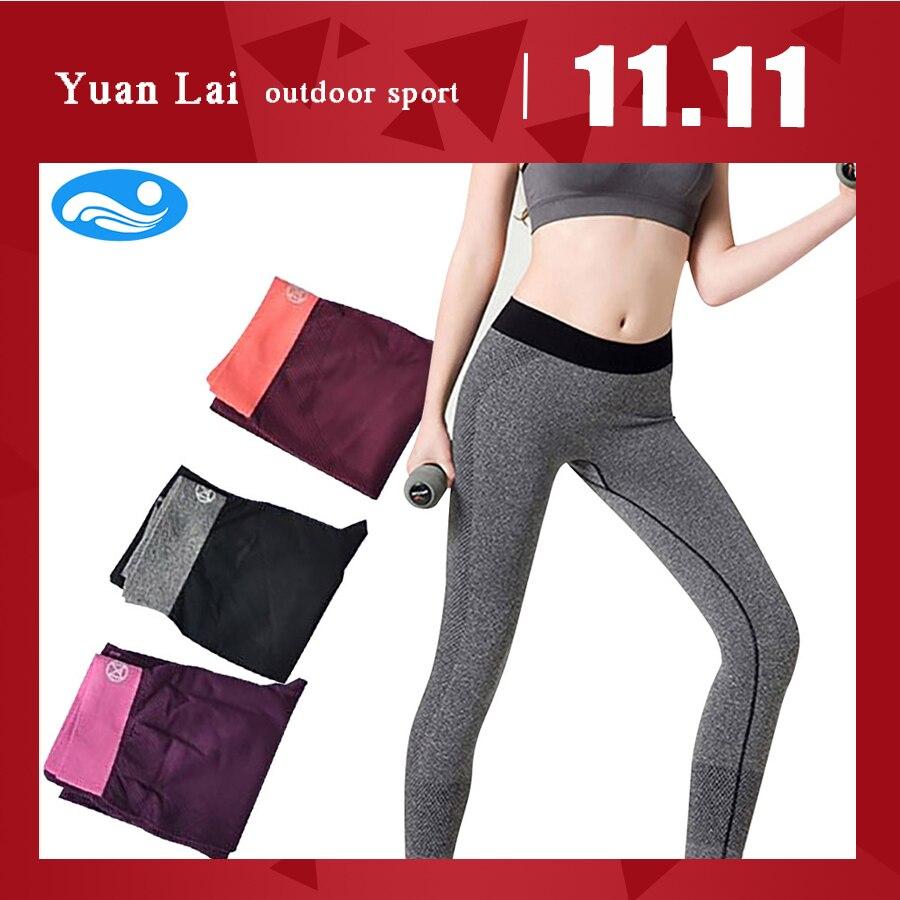 bef0936040404 Yuanes lai ropa deportiva mujer gimnasio fitness yoga jpg 900x900 Yoga  deporte mujer