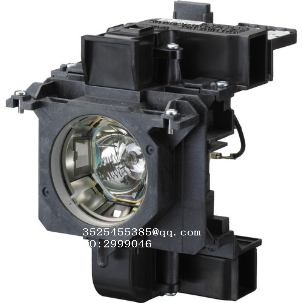 Panasonic ET-LAE200 Original Replacement Lamp