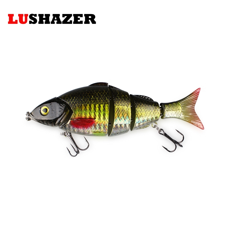 LUSHAZER VIB fishing hard bait 20g iscas artificiais para pesca plastic fish wobbler lures carp fishing accessories China lushazer fishing lure minnow bait 18g hard lures carp fishing iscas artificiais 2016 wobbler crankbait cheap sea fishing tackle