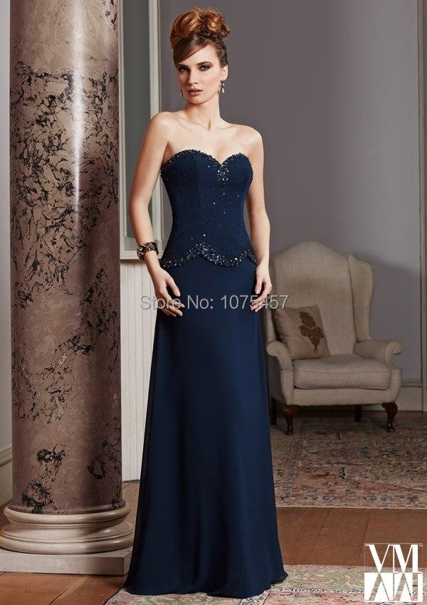 Mother Of The Bride Dresses Miami - Wedding Dress Ideas