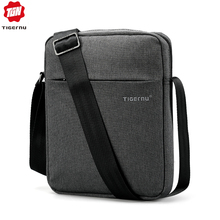 New Messenger Bag for men High Quality and  Waterproof