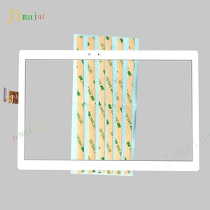Image 4 - New For 10.1 Inch Teclast Master T20 4G Tablet LCD Display With Touch Screen Panel Digitizer Sensor LQ101R1SX01A