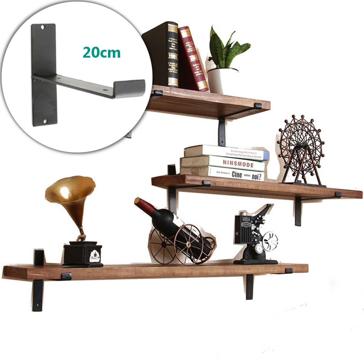 Decorative Metal Wall Shelves online get cheap decorative metal wall shelf -aliexpress