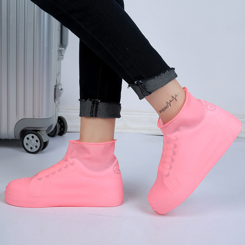 shoe cover2