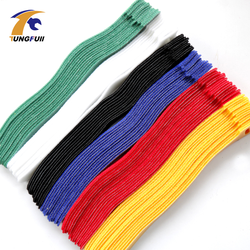 In Stock 30pcs/lot 12MMX200MM Cable Ties,nylon strap Power Wire Management,Marker Straps wiring harness Free Shipping corporate real estate management in tanzania