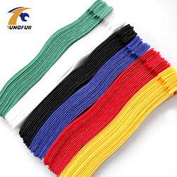 In stock 30pcs lot 12mmx200mm cable ties nylon strap power wire management marker straps wiring harness.jpg 250x250
