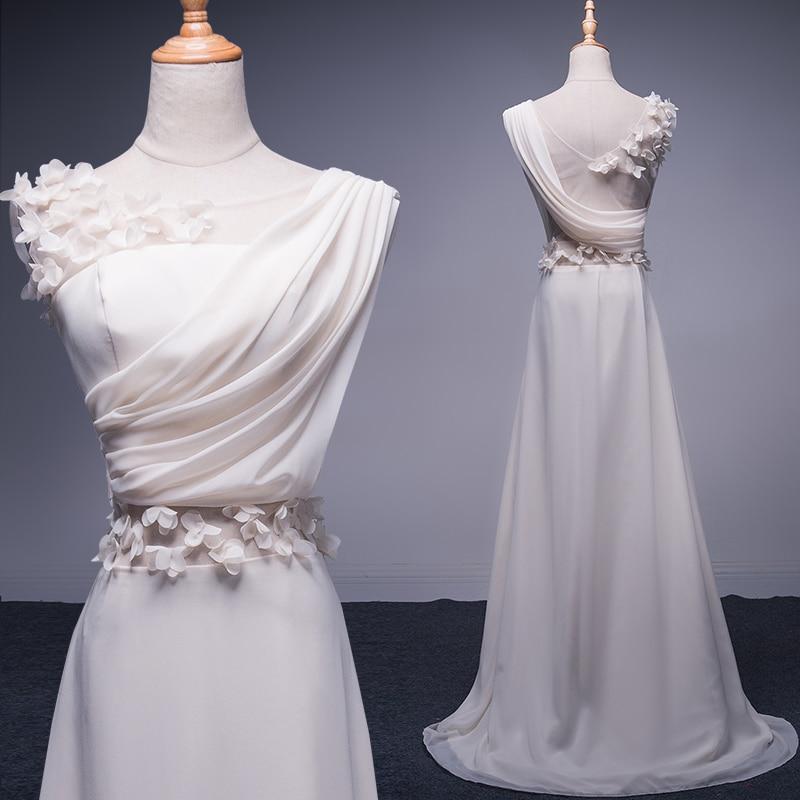 Goddess Evening Dress Reviews Online Shopping Goddess