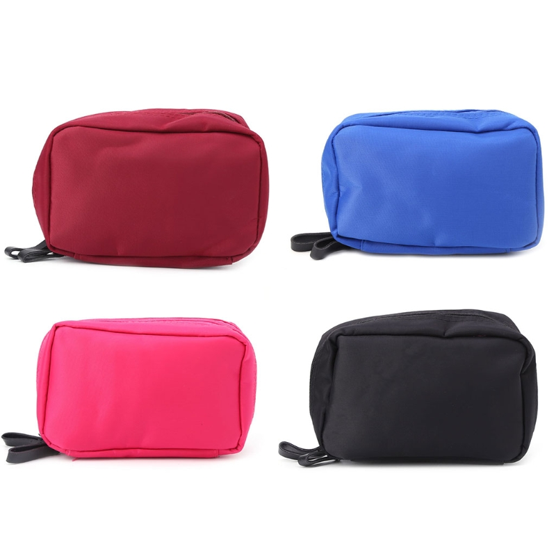 Buy overnight toiletry bag and get free shipping on AliExpress.com 83bee21b8300c