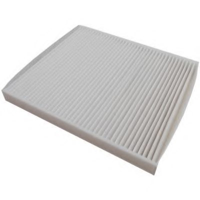 white filter for BMW e70 e71 f15 f16 x5 x6 64316945596 64319194098 m57 n52 n55 Recirculation Cabin Filter in Cabin Filter from Automobiles Motorcycles