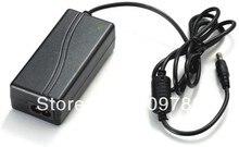 30ชิ้น12V3Aที่มีคุณภาพสูงICโปรแกรม, 12โวลต์3A 36วัตต์พาอะแดปเตอร์ไฟฟ้าสำหรับ5050/3528 SMDLEDแสงปลั๊กDC 5.5มิลลิเมตรx2.1mm 2.5มิลลิเมตร
