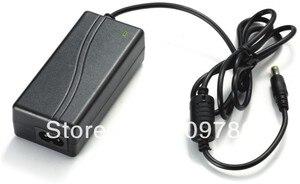 Image 1 - 30PCS 12V3A High quality IC program, 12V 3A 36W Led Power Adapter for 5050/3528 SMDLED Light DC plug 5.5mm x2.1mm 2.5mm