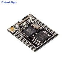 Módulo WIFI ESP-07, ESP8266, 8 Mb de memória flash