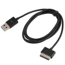 USB3.0 к 40pin Зарядное устройство кабель для передачи данных для Asus TF101 SL101 TF201 TF300T TF700T