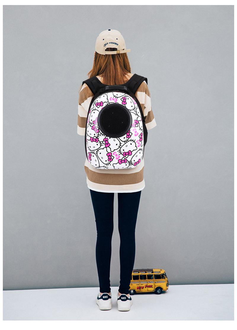 pet dog backpack 27