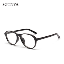 2019 new round sunglasses personality wild men and women brand design glasses UV400