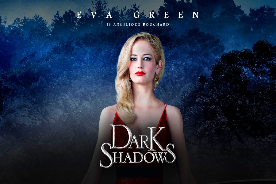 Popular Eva Green Films-Buy Cheap Eva Green Films lots ...