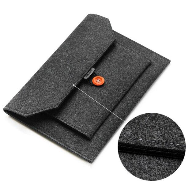 Чехол для surface go new surface pro электронная книга планшет чехол сумка для surface pro 3 4 5 6
