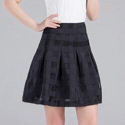 Fashion font b skirts b font 2016 wholesale women a line short font b skirts b.jpg 250x250