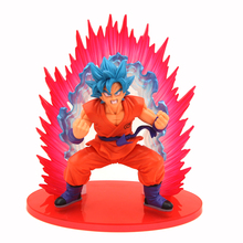 toys Super action toys