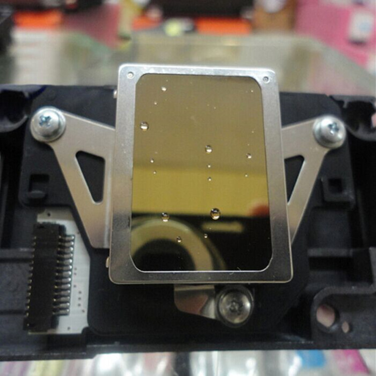 P50 printer head 100% original and brand new P50 printhead printer head for Ep P50 printers