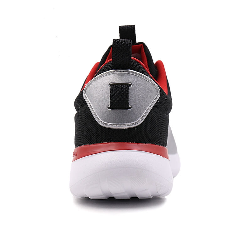 20d3380583ab Original New Arrival 2017 Adidas NEO Label CLOUDFOAM LITE RACER STAR WARS  Men s Skateboarding Shoes Sneakers-in Skateboarding from Sports    Entertainment on ...