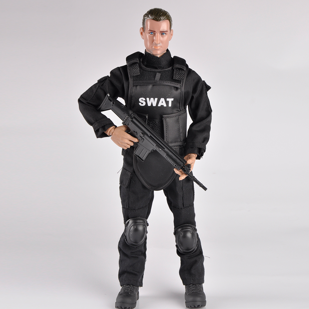 swat uniform pictures to pin on pinterest pinsdaddy