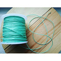 84yards/roll Waxed Thread Cotton Cord 1mm String Strap Fit shamballa Bracelet Necklaces Hand Made Jewelry Findings for DIY