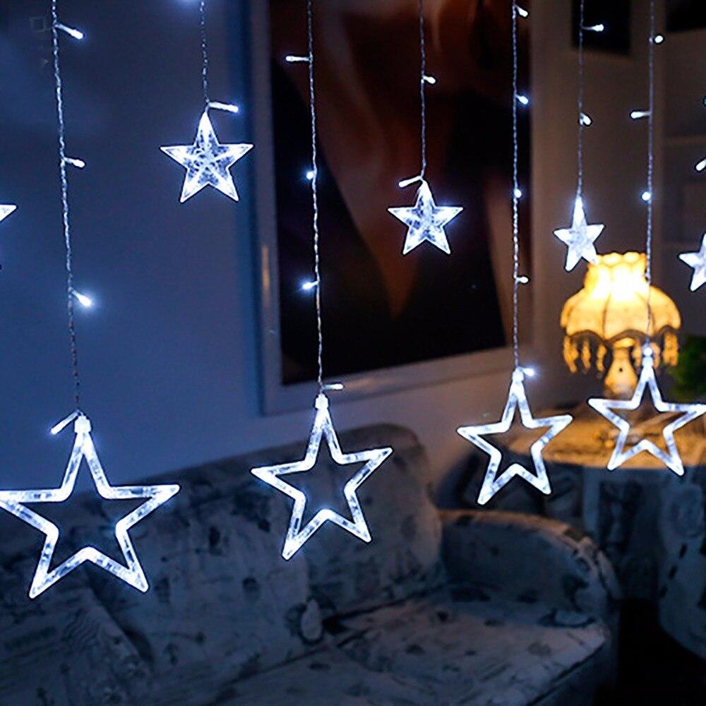226 objecten verlichting bekijk kopen goedkoop fengrise vrolijk kerstfeest decoraties voor home led verlichting kerst ornamenten outdoor party decoratie