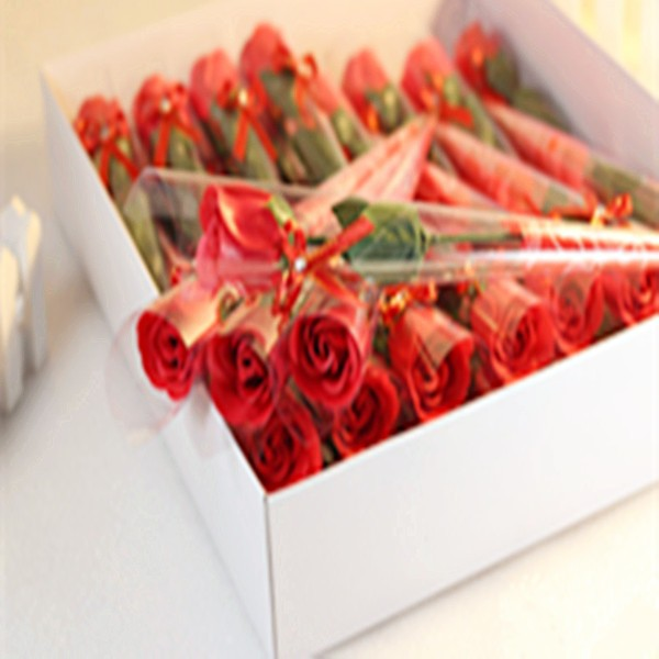 30pcs-lot-Simulation-Rose-Flower-Soap-Fancy-Gift-Items-Handmade-Wedding-or-Valentine-s-Day-Gift (1)