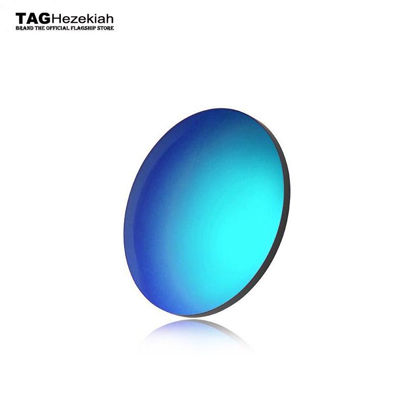 1 61 TAG brand polarized polarized sunglasses prescription polarized lenses sunglasses blue green mercury purple