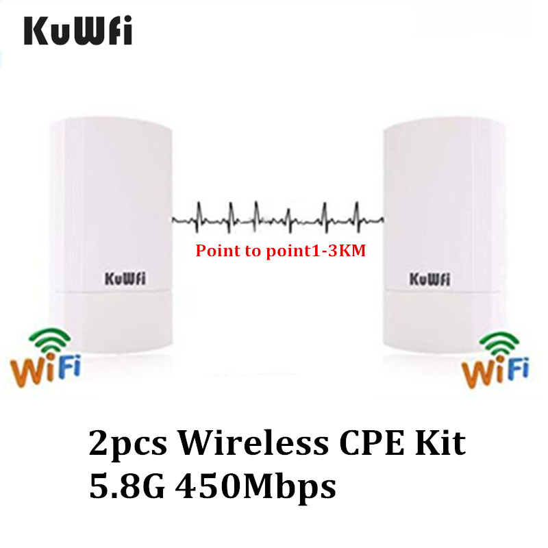 What Is 5g Cpe
