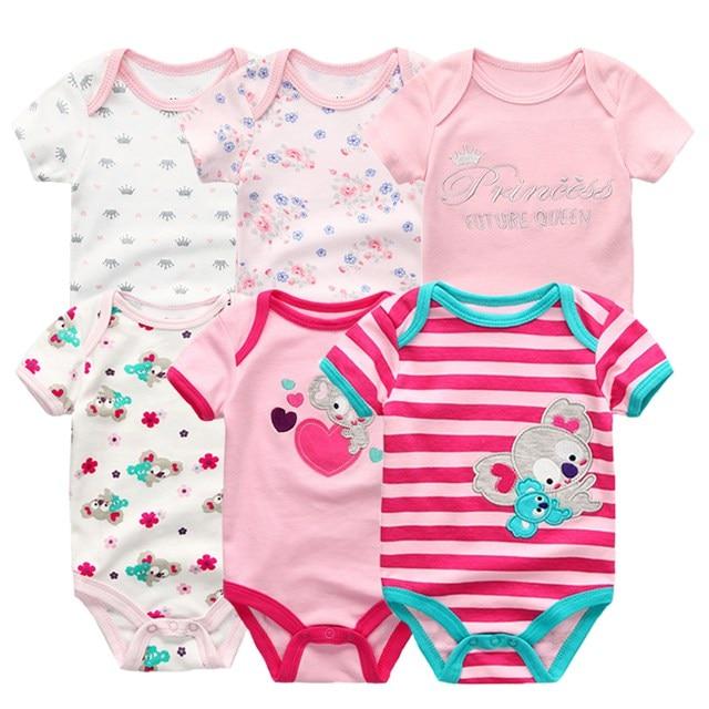 Baby Girl Clothes992