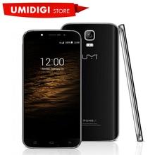 UMI Встроенная память E X MT6580 4 ядра телефона 5.5 GSM WCDMA 2500 мАч Micro Порты и разъёмы черный золотой 8 ГБ Встроенная память мобильного телефон