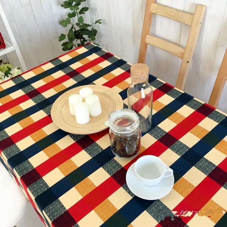 Fancy Table Linens