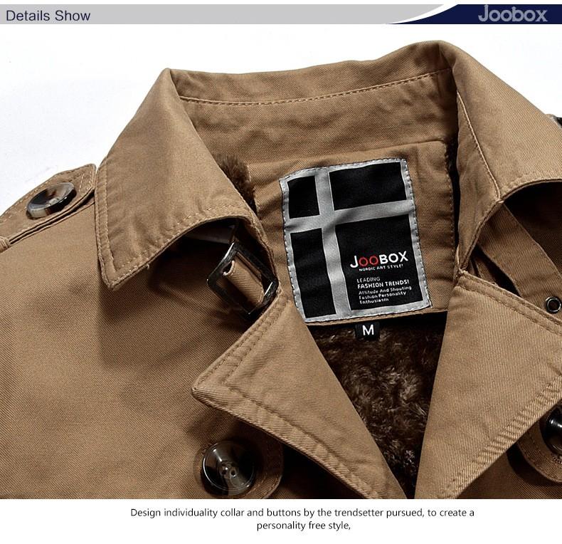 JOB-SQP2099-10