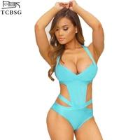 High Waist Swimsuit 4XL 2015 Summer Fat Women Bathing Suits XXXL Female Biquini Floral Print Retro