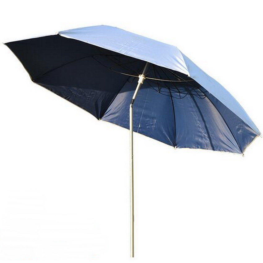 1.8M, Aluminum Umbrella  , Rain, UV, Fishing Umbrella, Folding Umbrellas, Beach Umbrellas