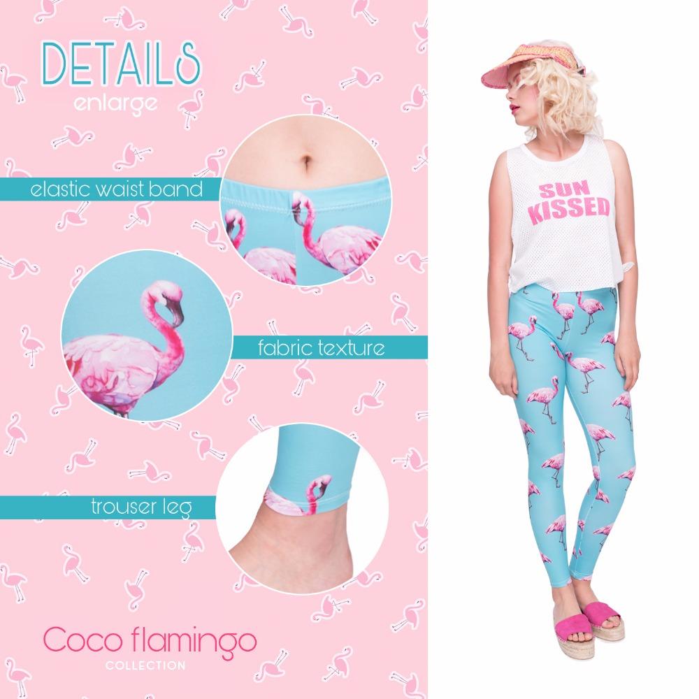 45925 cyan flamingos (00)