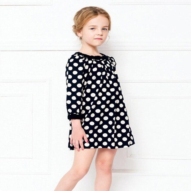 Aliexpress.com : Buy children clothing 2017 fashion baby girl ...