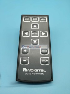 Image 3 - DYKB 76 108Mhz Digitale FM Stereo FM Empfänger modul Digitale Radio + LCD display IR Fernbedienung 5W + 5W power Verstärker Volumen adjustab